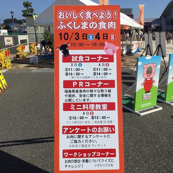 2015_G10_38