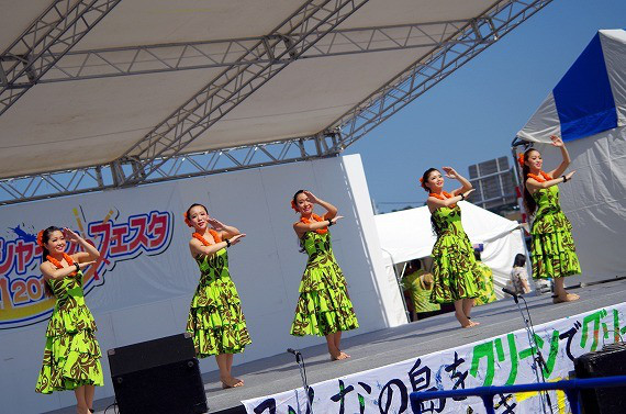 2015_G10_16